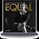 Equal Magazine - Vol 4-2016