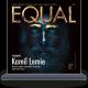 World Equal Magazine