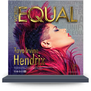 Equal - Issue 6-2019