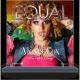 LGBTQ+ World Equal Magazin